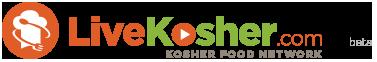 Live Kosher